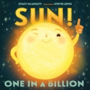 Image for Sun!  : one in a billion