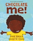 Image for Chocolate me!