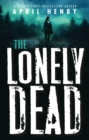 Image for LONELY DEAD THE