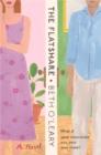 Image for The Flatshare : A Novel