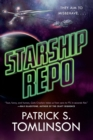Image for Starship repo