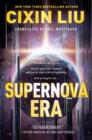 Image for SUPERNOVA ERA