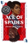 Image for Ace of Spades