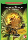 Image for Choose Your Own Adventure: House of Danger