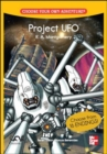 Image for CHOOSE YOUR OWN ADVENTURE: PROJECT UFO