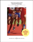 Image for Exercise Physiology: Theory and Application to Fitness and Performance (Int'l Ed)