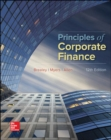 Image for Principles of Corporate Finance