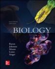 Image for Biology