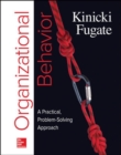 Image for Loose-Leaf for Organizational Behavior: A Practical, Problem-Solving Approach