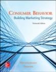 Image for Consumer Behavior: Building Marketing Strategy