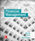 Image for Foundations of Financial Management