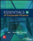 Image for Essentials of Corporate Finance