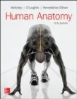 Image for LooseLeaf for Human Anatomy