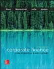Image for Corporate Finance: Core Principles and Applications