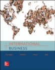 Image for International Business