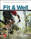Image for Fit & Well: Core Concepts and Labs in Physical Fitness and Wellness, Loose Leaf Edition