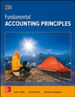 Image for Fundamental Accounting Principles