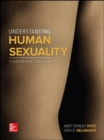 Image for UNDERSTANDING HUMAN SEXUALITY - Loose leaf