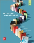 Image for Retailing management