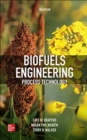 Image for BIOFUELS ENGINEERING PROCESS TECHNOLOGY