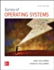 Image for Survey of Operating Systems, 5e