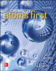 Image for Chemistry: Atoms First