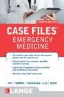 Image for Emergency medicine
