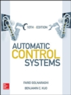 Image for Automatic Control Systems, Tenth Edition