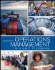 Image for Operations Management