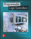 Image for LogixPro PLC Lab Manual for Programmable Logic Controllers