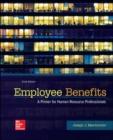 Image for Employee Benefits
