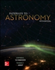 Image for Pathways to Astronomy