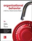 Image for Loose Leaf for Organizational Behavior: A Practical, Problem-Solving Approach