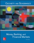 Image for Money, banking, and financial markets