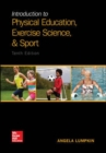 Image for Introduction to Physical Education, Exercise Science, and Sport