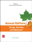 Image for Annual Editions: Drugs, Society, and Behavior