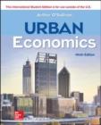 Image for ISE Urban Economics