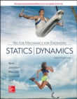 Image for Vector mechanics for engineers: Statics and dynamics