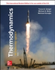 Image for Thermodynamics  : an engineering approach