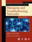 Image for Mike Meyers CompTIA Network Guide to Managing and Troubleshooting Networks Fifth Edition (Exam N10-007)