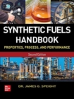 Image for SYNTHETIC FUELS HANDBOOK