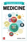 Image for INFOGRAPHIC GUIDE TO MEDICINE BOOK