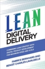 Image for LEAN DIGITAL DELIVERY COMBINING LEAN STR