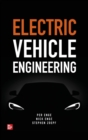 Image for Electric Vehicle Engineering