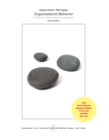 Image for ISE eBook Online Access Org Behavior: A Practical, Problem-Solving Approach