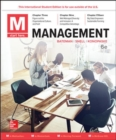 Image for ISE M: Management