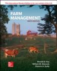 Image for ISE Farm Management
