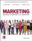 Image for ISE Marketing