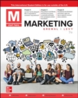 Image for ISE M: Marketing