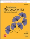 Image for ISE Principles of Macroeconomics, A Streamlined Approach